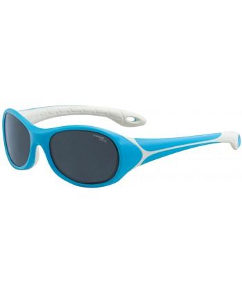 Flipper Blue Green / 1500 Grey Blue Light