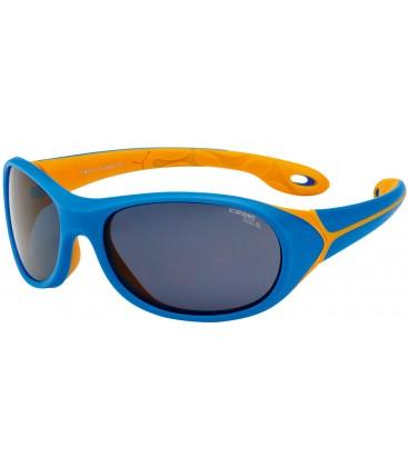 25672e85a7 Simba Blue & Orange / 1500 Grey Blue Light