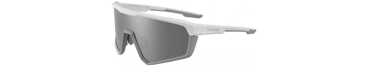 9289cbcf1c gafas cebe modelo s`track - Gafa Deportiva