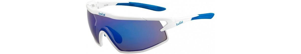 f557b58a94 gafas deportivas marca bolle - Gafa Deportiva
