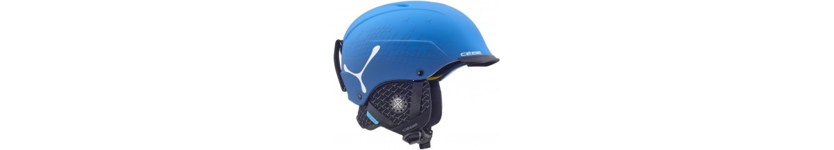 CÉBÉ HELMETS ADULTS