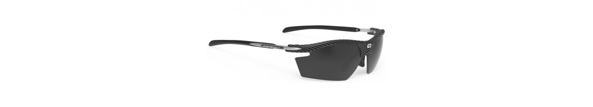 RUDY PROJECT GLASSES SPORT MAN
