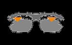 Cambio rápido de lentes