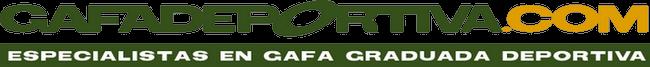 Gafa Deportiva