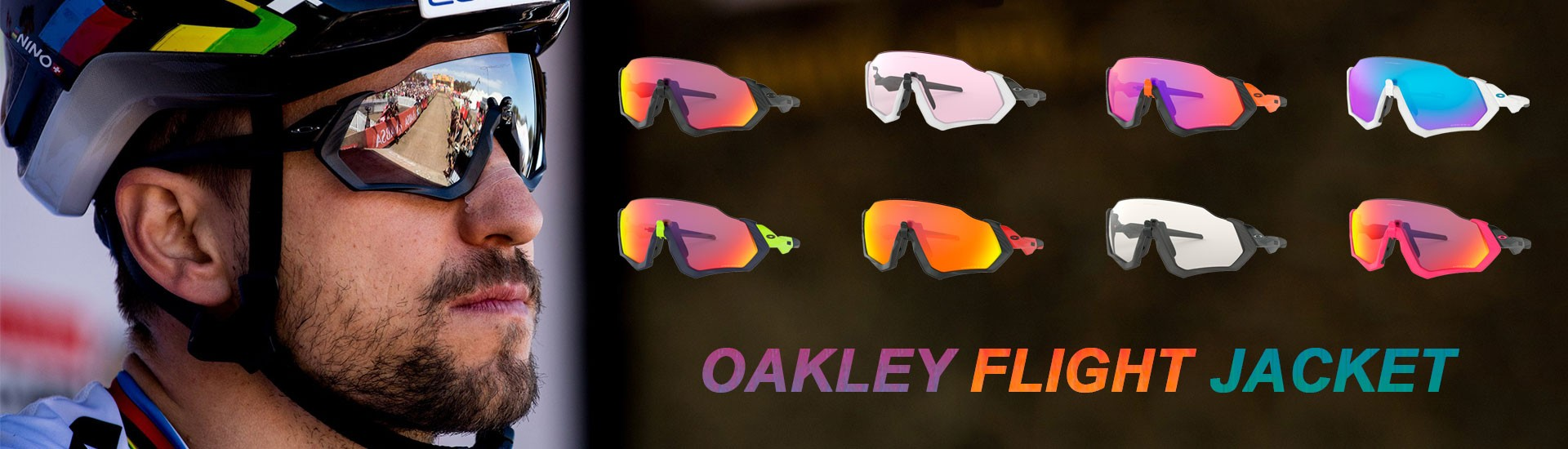 Helmets and masks for ski oakley