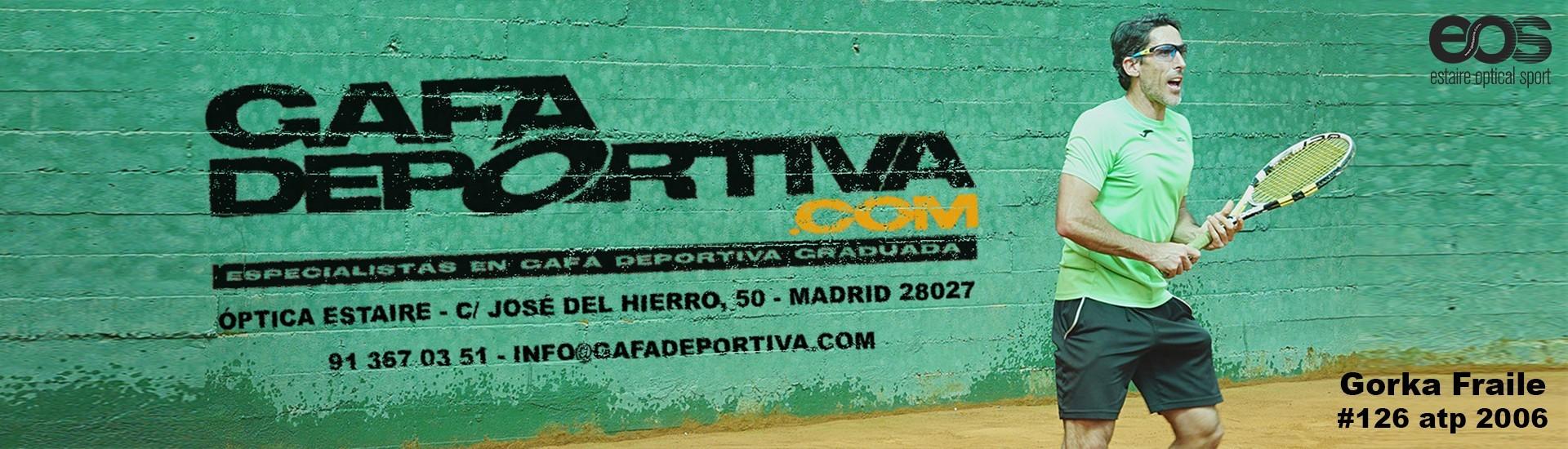 Gafadeportiva.com & EOS (Gorka Fraile)